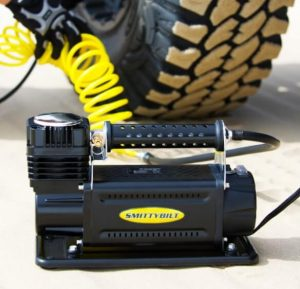 BEST AIR COMPRESSOR FOR HEAVY DUTY TRUCKS