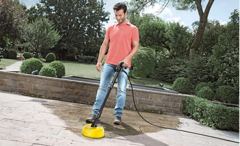 Best Karcher Pressure Washers Reviews