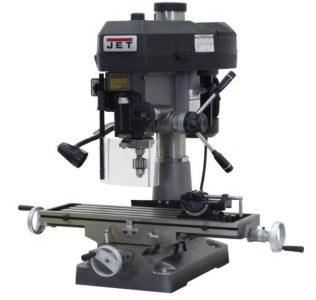 Best Benchtop CNC Milling Machine Reviews