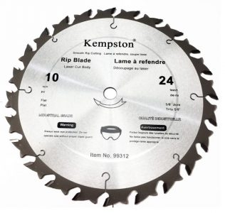 BEST SAW BLADEs FOR LAMINATE COUNTERTOP