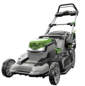 Best Lawn Mower for Ladies