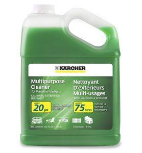 Karcher Multi-Purpose Cleaner