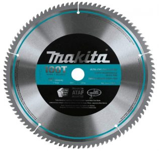 The Best Miter Saw Blades for Fine Cut