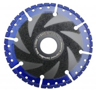 the BEST SAW BLADE FOR LAMINATE COUNTERTOPs