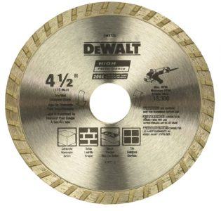 the BEST SAW BLADEs FOR LAMINATE COUNTERTOPs
