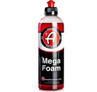 Mega Foam for Pressure Washer or Foam Gun