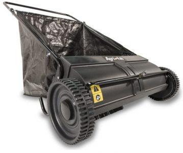 Agri-Fab 45-0218 Lawn Sweeper
