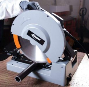 Best Metal Cutting SAW for money