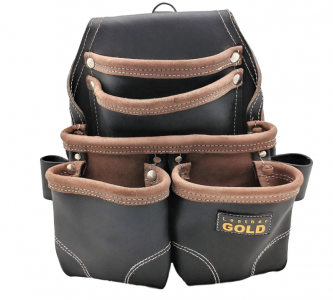 Best Tool Pouch for Woodworkers