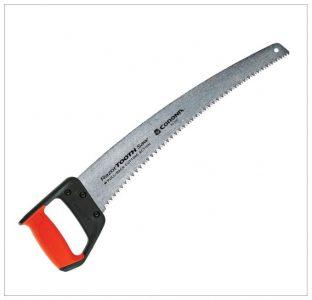 Corona RazorTOOTH Curved Blade Trimming Saw