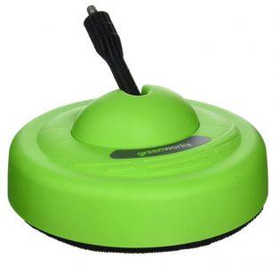 Greenworks Surface Cleaner Universal Pressure Washer