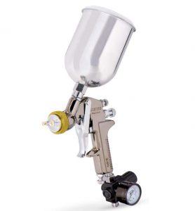 Neiko Professional Hvlp Air Spray Gun