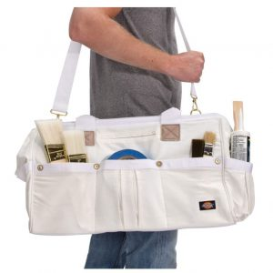 the Best Tool Pouch for Woodworkers