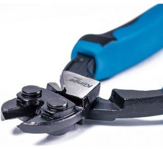 Best Bolt Cutter For Hardened Steel 3