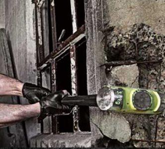 Best Sledgehammer For Breaking Concrete